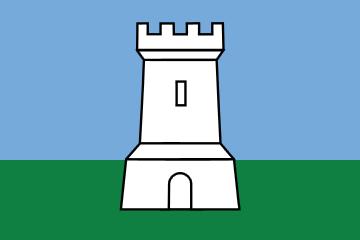 File:Keltsviacityflag.png