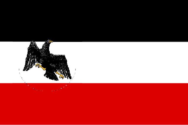 File:Reichflaggen Des Klausburg.png