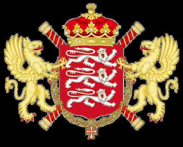 File:Escudo Simple del Leal Ducado de Vadenburgo.png