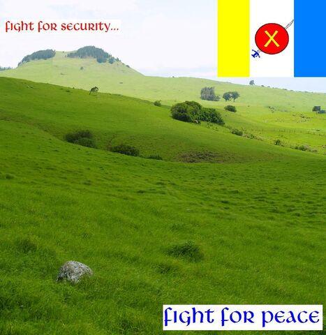 File:Ultamiya war poster.JPG