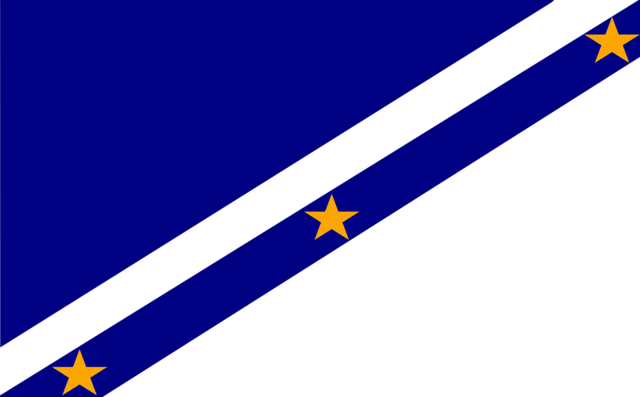 File:Akharnes2013FLAG.png