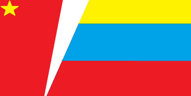 File:Flag of Suntrain.png
