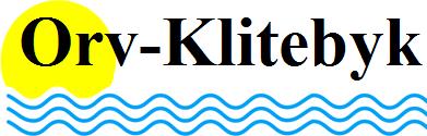 File:Orv-Klitebyk Flag.png