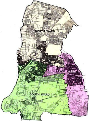 File:Penrith-legislature-wards.jpg