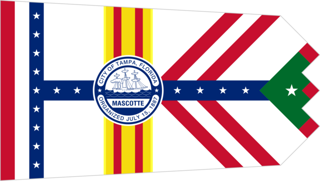 File:2000px-Flag of Tampa, Florida.png