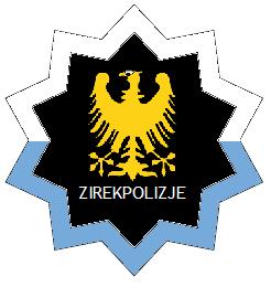 File:Desnagorskpolizje.png