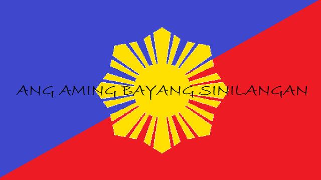 File:FLAG OF MAHARLIKA.png