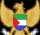 Staatsraad