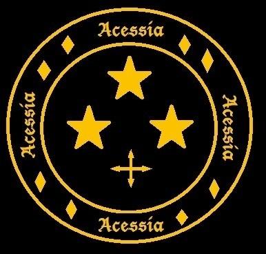 File:Acessian Seal 2.jpg