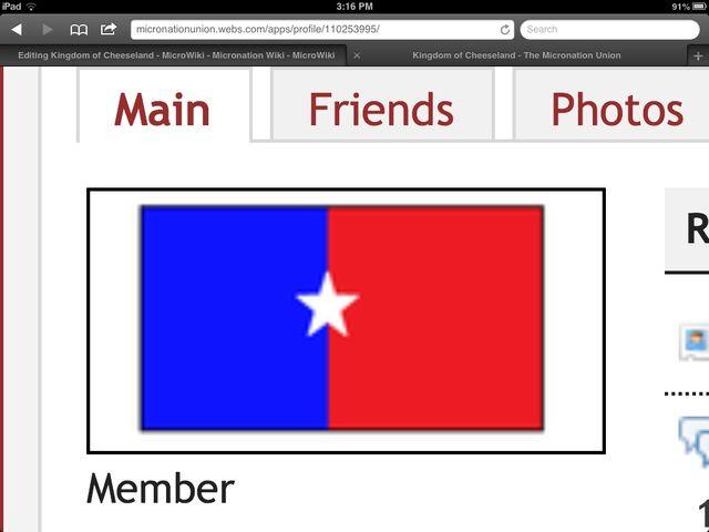 File:Cheeseland Flag.jpg