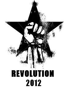 File:Revolution 2012.png