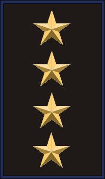 File:General4.png