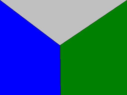 File:HR flag 1.JPEG