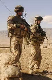 File:Westland soldiers on patrol.jpg