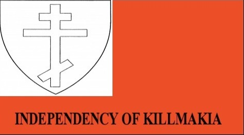 File:Independency of Killmakia.jpg