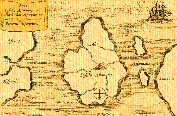 File:Atlantis-0.png