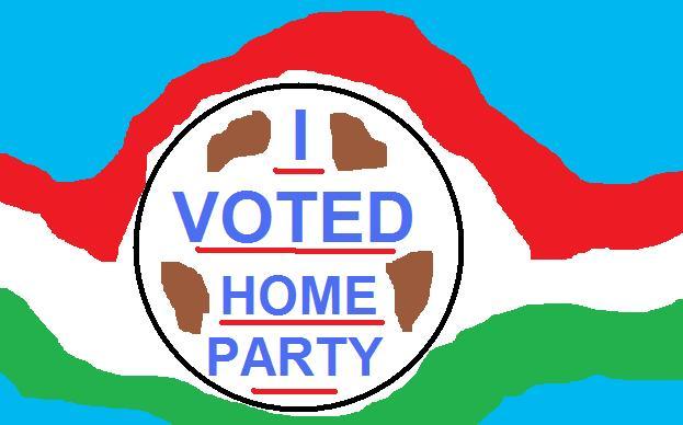 File:VOTEDGRG.jpg