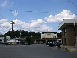 File:250px-Downtown Booneville.jpg
