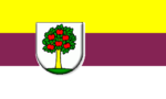 Jablonflag