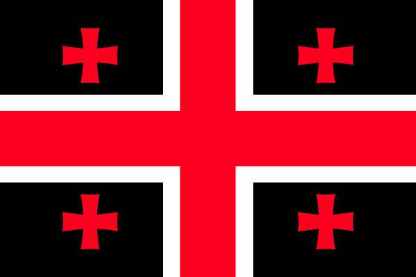 File:Imperial Flag of Escova.jpg