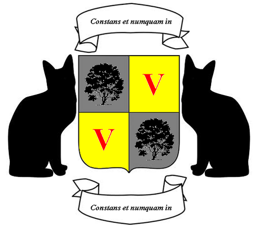 File:Vemorian Coat of Arms.PNG