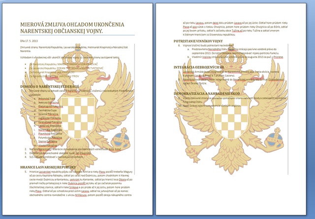 File:Novigrad treaty.png