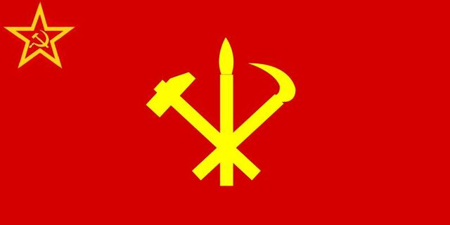 File:Revolutionary People's Party.jpg