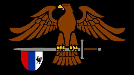 File:Dradelian military.png