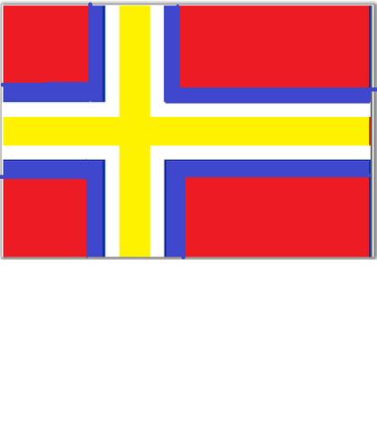 File:Icelandia Flag.png