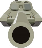 File:10995722-tank.jpg