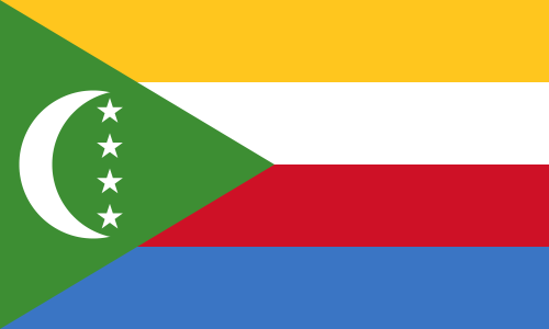 File:500px-Flag of the Comoros svg.png