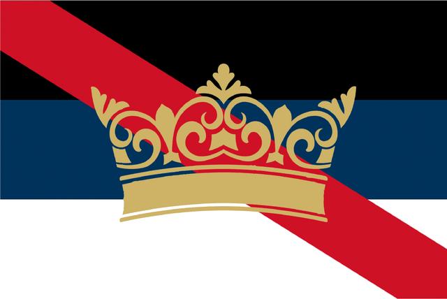 File:Danterlund national flag.png