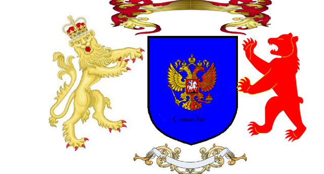 File:Joshastanian Coat of arms.PNG