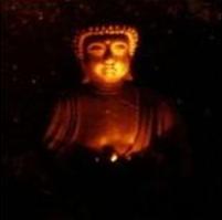 File:Taikyo Buddha statue.png