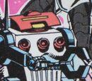 Microtron (comics)