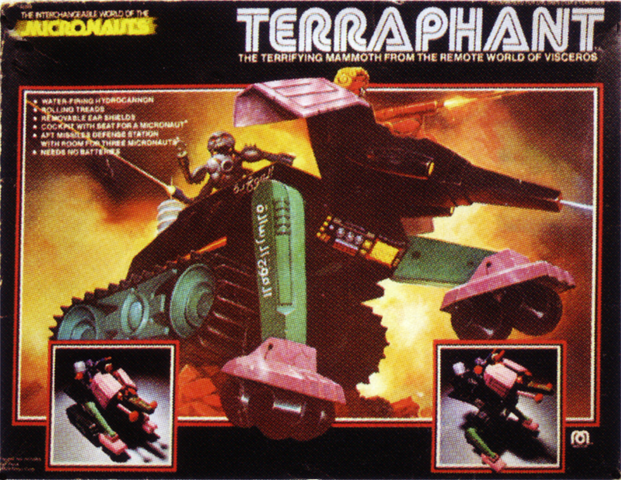 File:Terraphant-box.png
