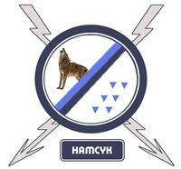 HamHerb