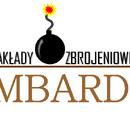 Zakłady Zbrojeniowe Bombardier