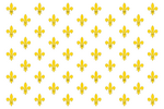 Flaga-francji.png