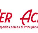 Aer Acri