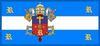Flaga rotria.png