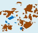 Zjednoczona Federacja Mikrosławii
