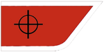 Stara Flaga Tyrencji