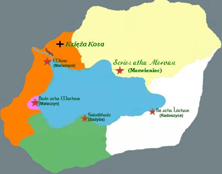 Morvan mapa.png