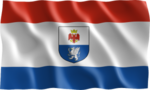 LuindorflagaLuiflagwave-300x179.png