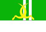 Zielonewyspyflagprop3.png