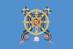 Shania flag.png
