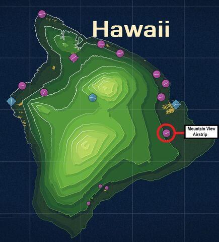 File:Mountain View Airstrip Map.jpg