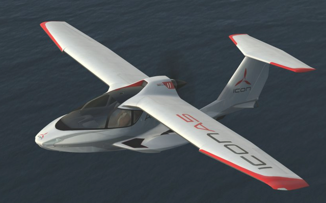 File:Icon A5.png