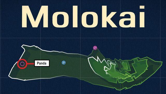 File:Panda Map.jpg